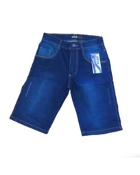 Short e Bermuda BJ Fashion