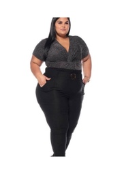 Plus Size Boutique da Cris