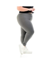 Legging plus size