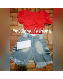 Modinha Fashion SP