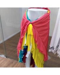 Saiada de praia  Moda Feminina bd