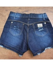 Short e Bermuda Pierry Lohan