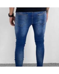 Calça Jeans Presence Jeans
