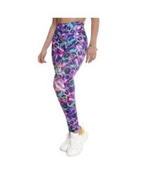 Calça Legging estampada Tam P M G GG Várias estampas lindas, cintura alta moda academia fitnes leg moda feminina  legue estampada suplex não fica transparente