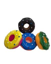 Brinquedo  MP 1390