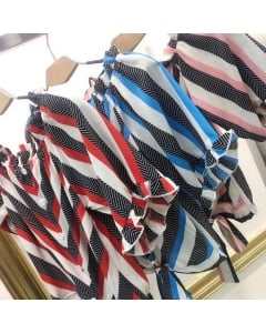 Camisa Afanda(afty506)