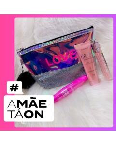 Kit com necessair #pink!