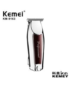 Acabamento Kemei-9163