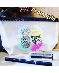 Promoção bolsa de mão  Bazar do Vautier