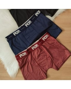 Underwear Clara Moda Intima
