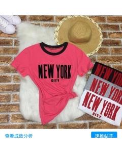 T shirt/tecido algodão