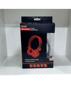 Fone auricular Bluetooth