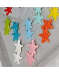 Presilha estrela do mar
