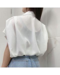 Camisa Elena Modas