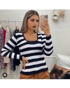 Blusa  Fênix Looks