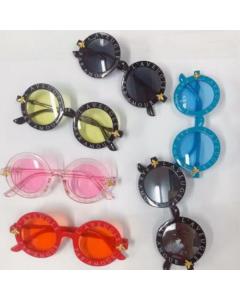 Óculos infantil FlaShoes Kids