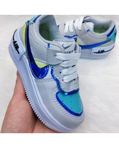 Tênis FlaShoes Kids