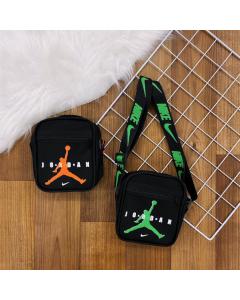 Mini Bag FlaShoes Kids