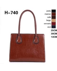 Bolsa da Hong Bolsas H-740