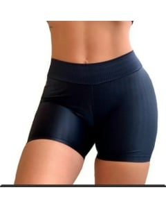 Short 3d Houssiene Fitness