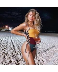 Moda Praia Ines Atacado