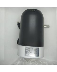 Filtro para galão de água automático