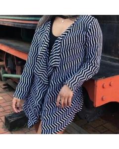 Kimono Laís Boutik's