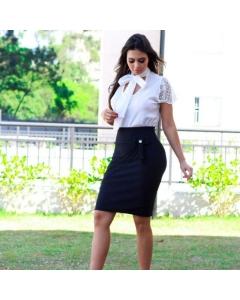 Saia Louca's Fashions Atacado