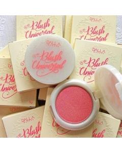 Blush universal/marca Dalla