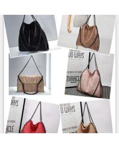Bolsa de saco