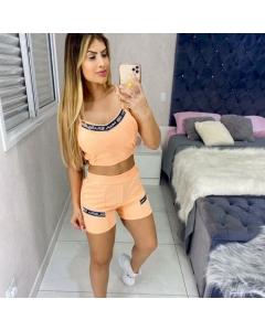 Conjunto Máfia Brasileira Oficial