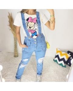 Mazen Jeans