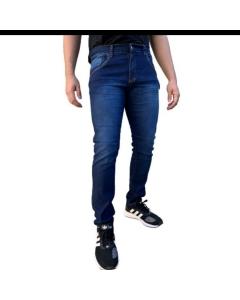 Calça masculina Moda Feminina bd