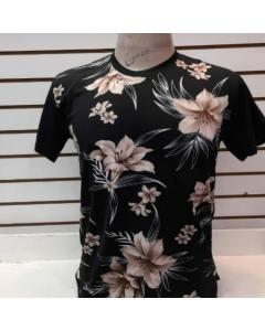 Camiseta masculina Moda Feminina bd