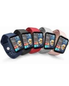 Smartwatch Hw16 original