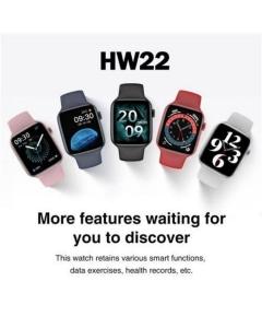 Smartwatch Hw22 original
