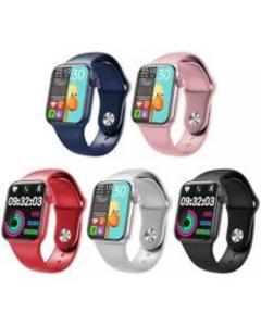 Smartwatch hw12 original