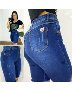 Pedal Jeans NT Jeans