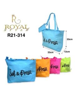 Royal style Bolsa