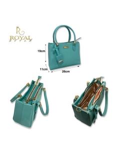 Bolsa Royal Style Bolsas