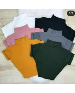 CROPPED COD-508
