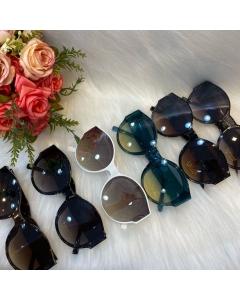 Óculos de Sol c/ proteção 400UV