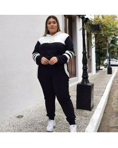 Agasalho Soares Moda Feminina