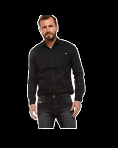 Camiseta jeans Tayem Fashion