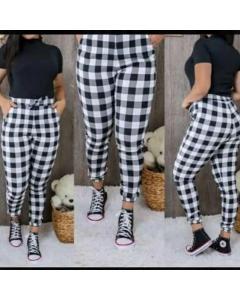 Calça Jogger feminino Tanjim Fashion