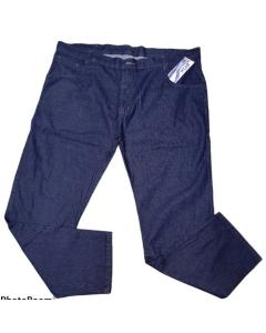 Plus Size calça masculino Tanjim Fashion