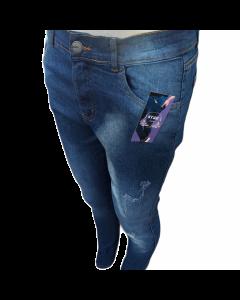 Calça Jeans Tayem Fashion