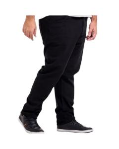 Plus Size jeans masculino Tanjim Fashion