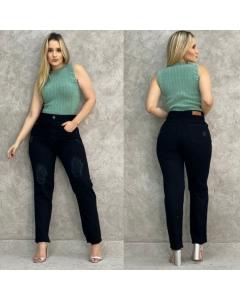 Calça Tinder Jeans