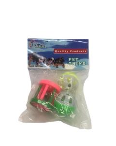 Brinquedo AM 098